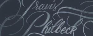 Travis Philbeck